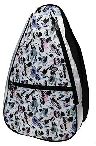 glove-it-womens-abstract-garden-tennis-backpack