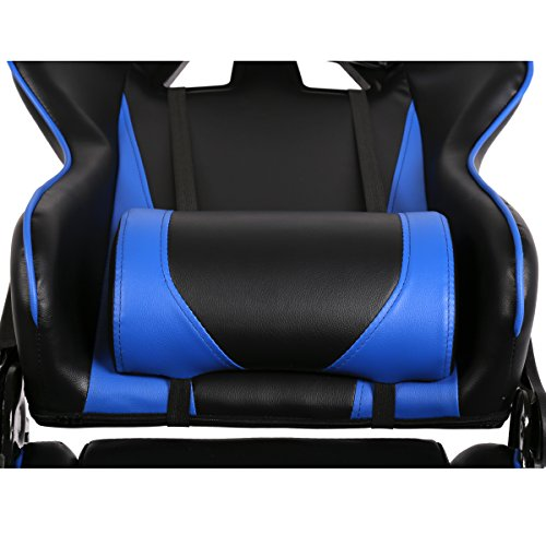 Rent To Own New Gaming Chair High Back Computer Chair Ergonomic Design  Racing Chair Online