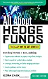 img - for All About Hedge Funds, Fully Revised Second Edition (All About... (McGraw-Hill)) by Zask, Ezra Published by McGraw-Hill 2nd (second) edition (2013) Paperback book / textbook / text book