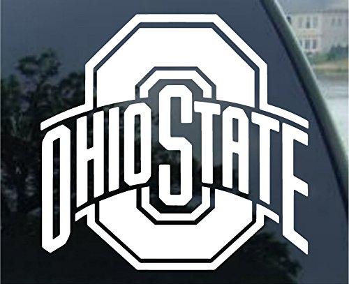 Ohio State Car Gear Ohio State Buckeyes Car Gear