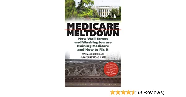 medicare jeopardy game