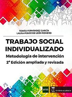 Trabajo social socio-sanitario. Claves de salud pública, dependencia y trabajo social: Amazon.es: Hidalgo Lavie, Alfredo, Lima Fernández, Ana Isabel: Libros