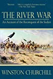 The River War, Winston L. S. Churchill, 1620874768