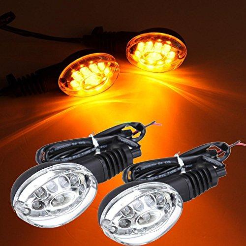 Kawasaki Ninja Led Lights in US - 7