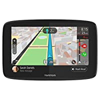 TomTom GO 52 Intelligent Navigation GPS Deals