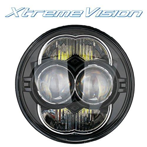 (XtremeVision 5 3/4
