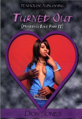 Download Turned Out (Mandingo Love Pt II) pdf epub