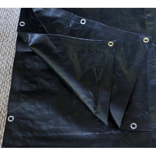 """N271-018 4.5/"""" x 2.5/"""" Vinyl Coated Steel Rafter Storage Screw Hanging Hooks 12"""