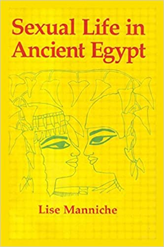 Notes For Travellers In Egypt (Kegan Paul Library of Ancient Egypt)
