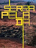 Serra Pelada: Gold Rush
