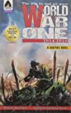 World War One: 1914-1918 (Campfire Graphic Novels)