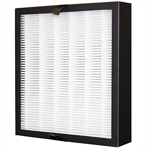 3 in 1 Filter Pack Replacement for Solair 3500 Elite Air Purifier