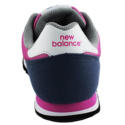 Rose unisex Baskets Balance mode New Kj373y XIzwRcx