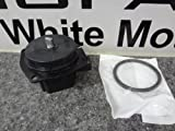 CHRYSLER 300 CHARGER MAGNUM SHORT RUNNER INTAKE FLOW CONTROL VALVE 3.5L MOPAR OEM