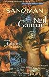 Sandman TP Vol 06 Fables And Reflections New Ed (Sandman New Editions)