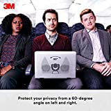"""3M Privacy Filter for 13"""" MacBook Pro"""