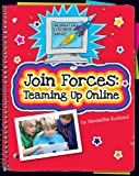 Join Forces, Samantha Roslund, 1610806603