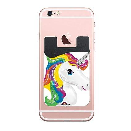 Unicorn Phone case. iPhone. Android