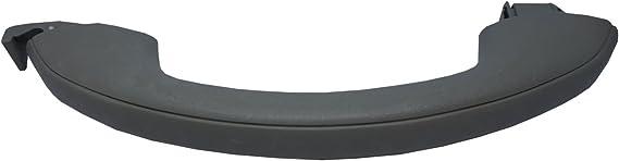 EDP774 Maniglia superiore della gru della porta scorrevole sinistra 8200497432 per R.e.n.a.u.l.t Kangoo MK2