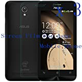Baoer 3 Glossy Matte LCD Screen Protector Film Cover Skin Shell for Asus Mobile Phone ,Material:Glossy;Model:Asus PadFone Infinity A80 A86