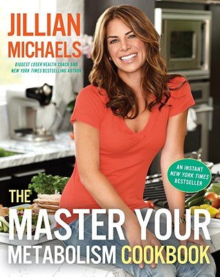The Master Your Metabolism Cookbook   [MASTER YOUR METABOLISM CKBK] [Hardcover] pdf epub