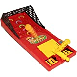 Dazzling Toys Tabletop Game Shootball Fun Tabletop Board Game | Great Gift Idea for Boys and Girls