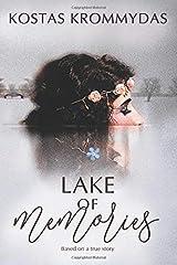 Lake of Memories Paperback