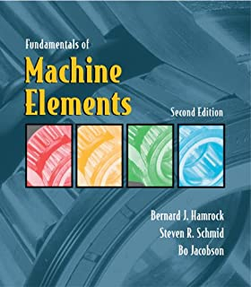 Fundamentals of machine elements third edition steven r schmid fundamentals of machine elements fandeluxe Images