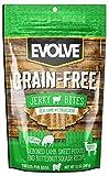 Cheap Evolve Grain Free Dog Jerky, 12 Oz