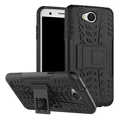 android lg phone covers - 8