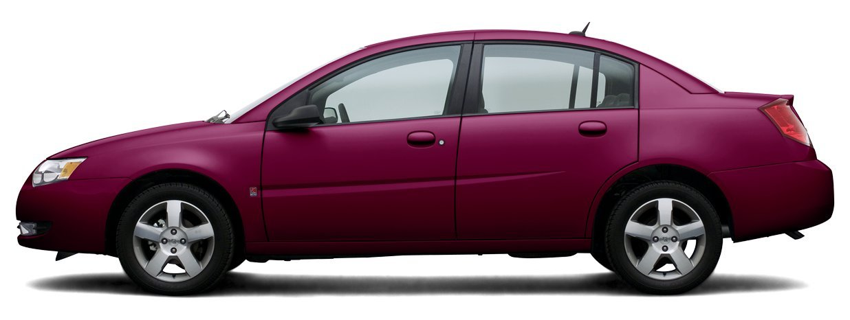 amazon com 2006 saturn ion reviews images and specs vehicles rh amazon com 2006 Saturn Ion 3 2006 saturn ion 2 repair manual