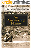 An Answering Flame