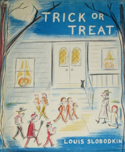 Trick or Treat for $<!--$139.26-->