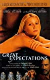 Great Expectations, Charles Dickens and Deborah Chiel, 0312963033
