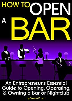 A Sample Night Club and Bar Business Plan Template