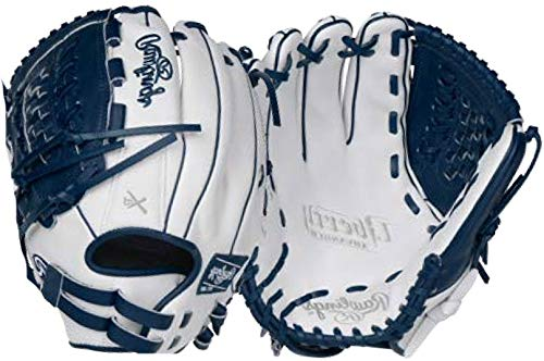 - Rawlings Liberty Advanced Color Series 12.5