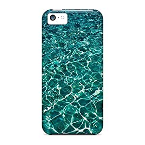 Awesome Case Cover/iphone 5c Defender Case Cover(kooma Net)