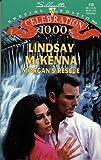 Morgan's Rescue, Lindsay McKenna, 037323998X
