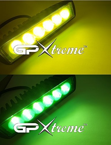 Gp Lighting Led in US - 9