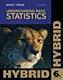 Understanding Basic Statistics, Hybrid (with Aplia Printed Access Card) 6th Edition