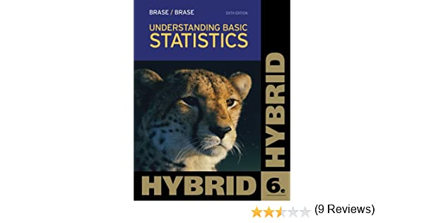 Amazon understanding basic statistics hybrid with aplia amazon understanding basic statistics hybrid with aplia printed access card cengage learnings new hybrid editions 9781133114147 charles henry fandeluxe Gallery