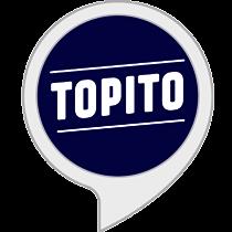 Topito Daily