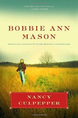 Nancy Culpepper: Stories ebook