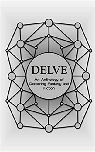DEEPENING FICTION PDF DOWNLOAD