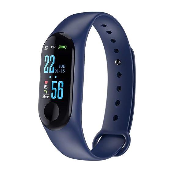 Relojes Inteligentes Kw10 Mujeres Smart Watch Lady Fitness ...