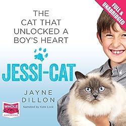 Jessi-Cat