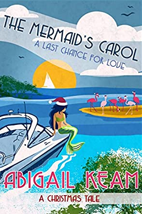 The Mermaid's Carol