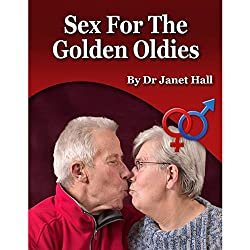 Sex for the Golden Oldies