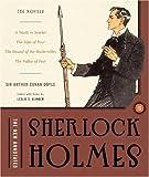 The New Annotated Sherlock Holmes, Arthur Conan Doyle, 0393065944