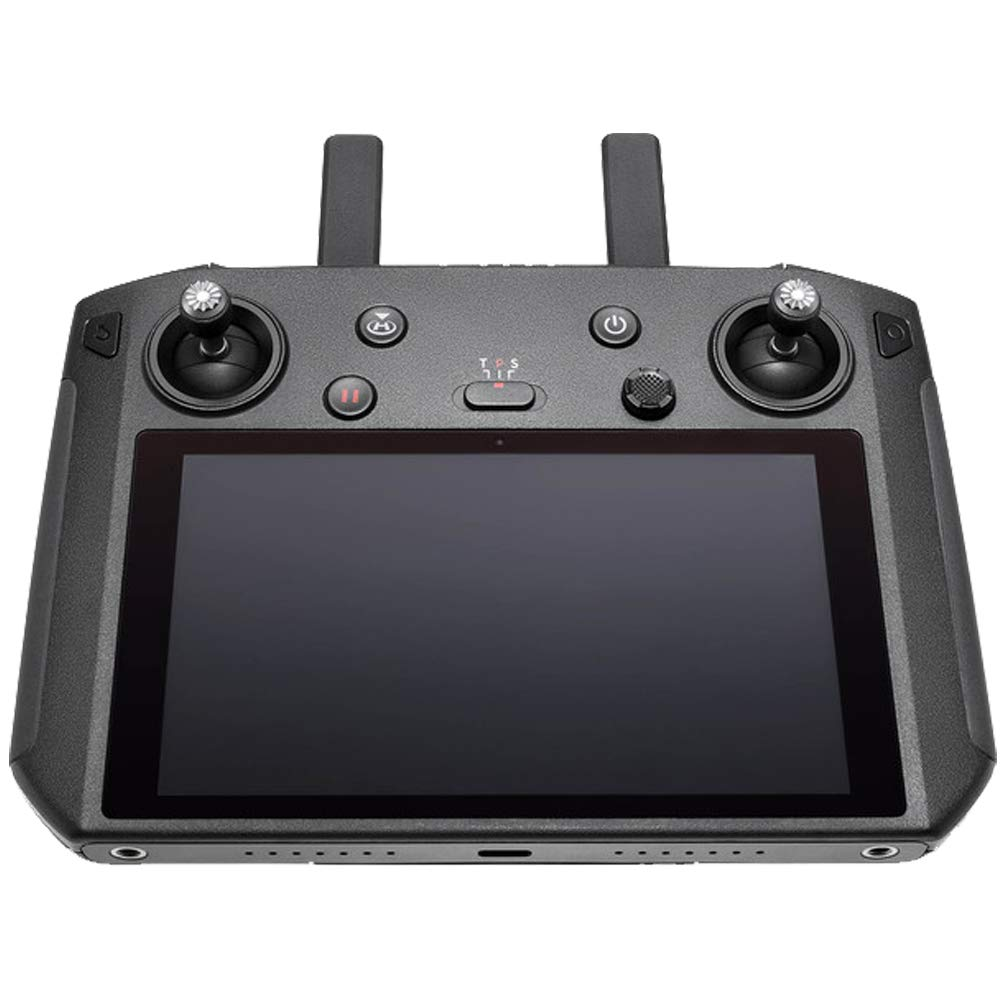 DJI Smart Controller by DJI